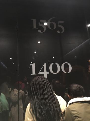 the-museum-elevator
